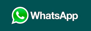 WhatsApp Reputación online, Costa Cx