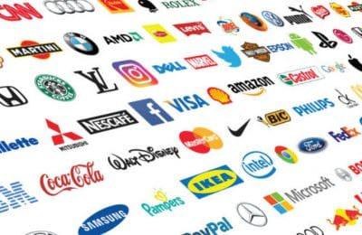 6 Marcas y organizaciones que usan WordPress