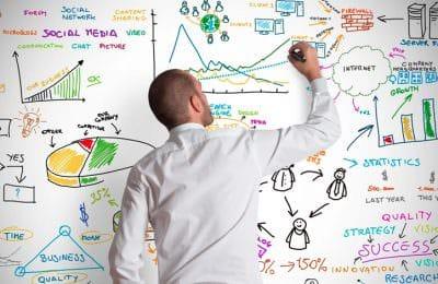 ¿Cómo hacer un plan de marketing digital?