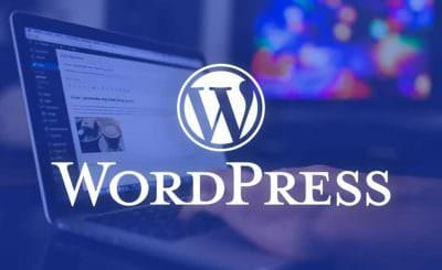 ¿Qué es WordPress y cómo protegerlo?