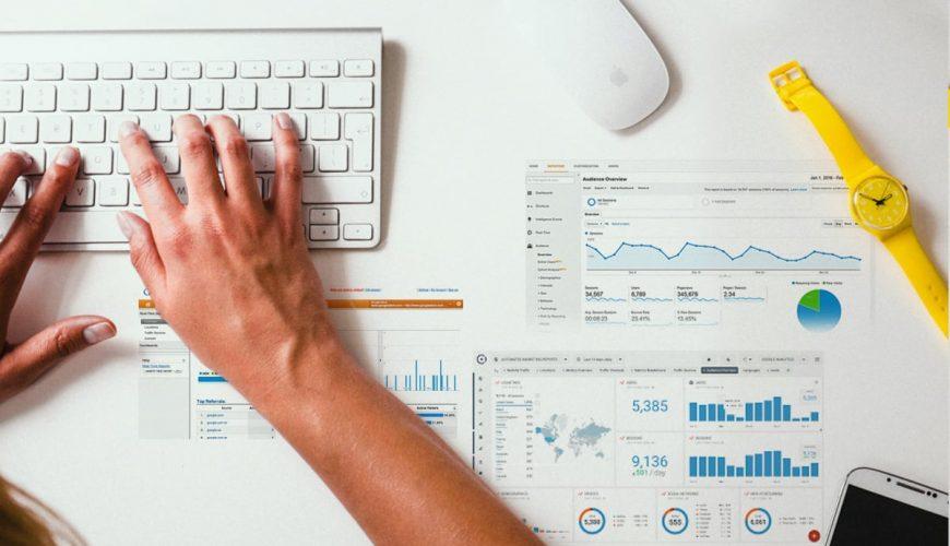 ¿Cómo generar tráfico web rápidamente?